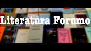 #mondafest2020 Klerige: Dua Literatura Forumo
