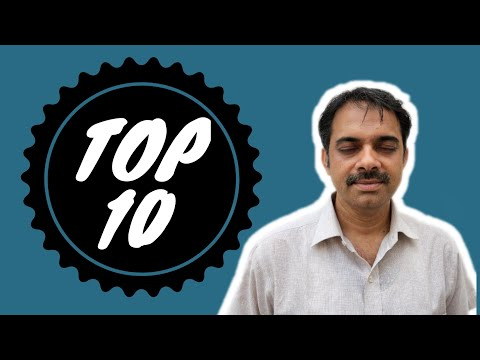 Top 10 spiritual teachers | Is Osho The Best Spiritual guru ?| Jaggi vasudev, Ramana maharishi