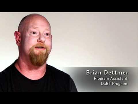 LGBT Inpatient Program at the Brattleboro Retreat