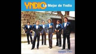Grupo Yndio- No Puedo Vivir Mas Sin Ti