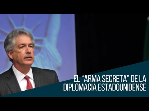 william-burns:-el-arma-secreta-de-la-diplomacia-de-ee.uu.