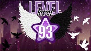 Level 69 & 93 on MSP! (Opening Piggy/Fame Mag & Claiming 40+ Million Fame)