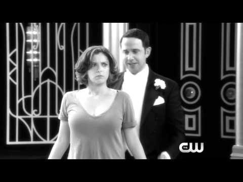 "Settle for Me (feat. Santino Fontana) - ""Crazy Ex-Girlfriend"""