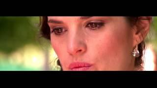 Boda de Melisa y Ramiro. Agradecemos a Estudio V por ceder el video. thumbnail