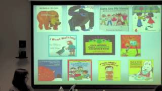 Augmentative And Alternative Communication (aac) In The Preschool Classroom -- Circa-part 1