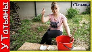 Как я спасаю свой розарий и сад от тли. Борьба с тлей – эффективным народным средством!
