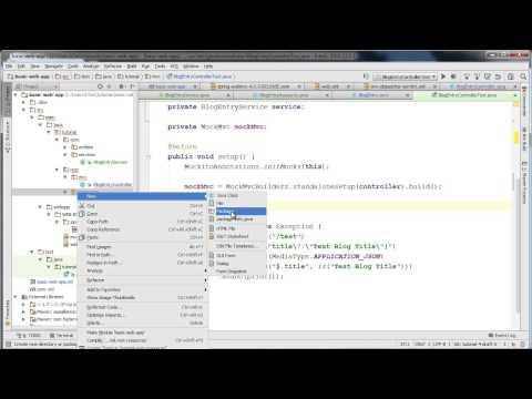 web-development-using-spring-and-angularjs---tutorial-4
