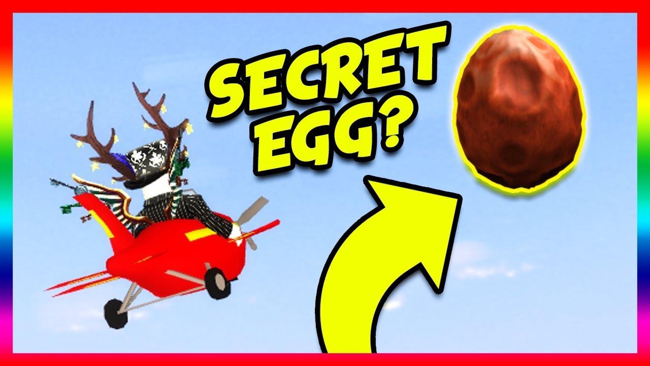 Secret Eggs In Roblox Egg Hunt 2018 Eggsteroid And Gross Egg