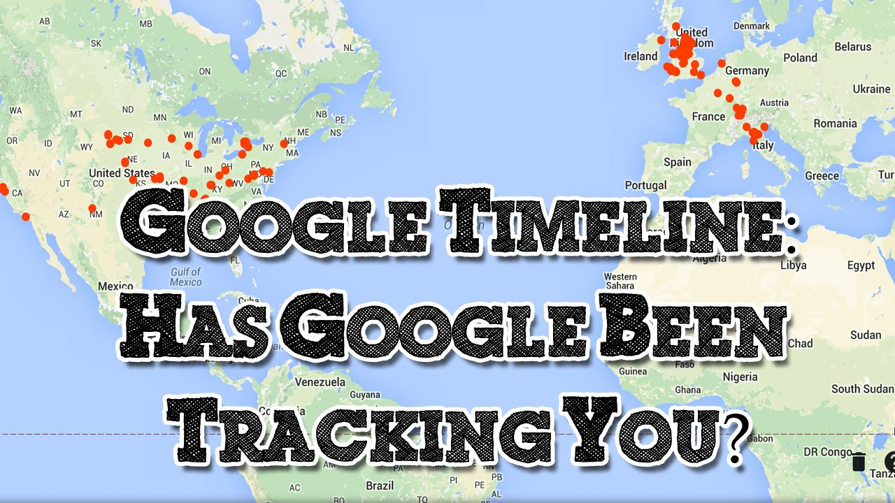 Google Timeline: How to View (And Turn Off) Your Location History in on google moon, route planning software, yahoo! maps, satellite map images with missing or unclear data, microsoft history, united states maps history, google translate, google docs, google goggles, web history, linux history, android history, google mars, search history, gmail maps history, bing maps history, google street view, bing maps, world maps history, google map maker, google earth sun, google voice, google logo girl, google sky, google search, web mapping, google earth, google chrome, netflix history, social media history, google latitude, google plus icon for website, firefox history,