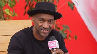 Jazz Moments : Marcus Miller puissant bouquet final @Jazz_in_Marciac