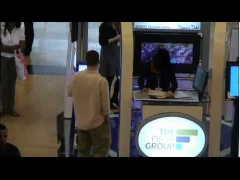Dubai workers video pt 1