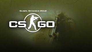 Co-op(Кооператив) в Cs:Go?Не,не слышали)2 карты