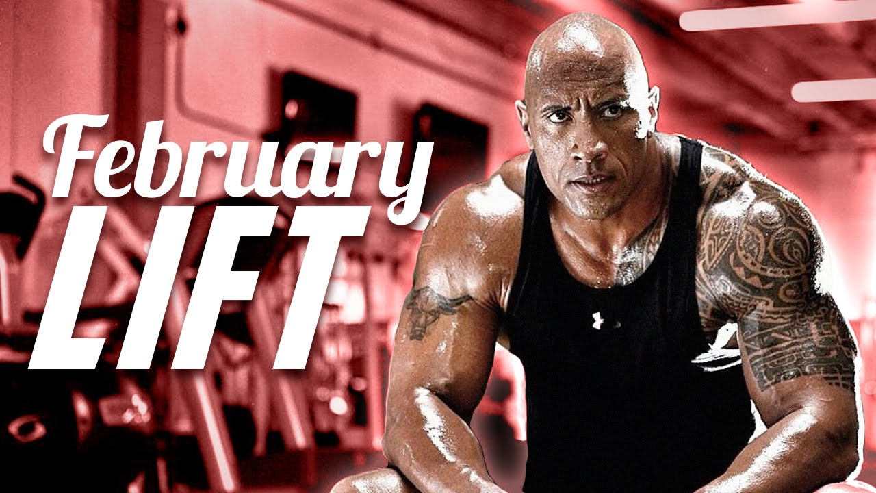 february-lift-the-rock-on-set-of-the-fate-of-the-furious