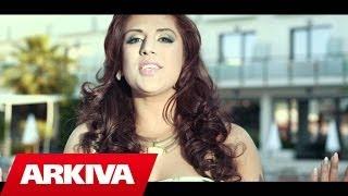 Blerta Zebi - Qershia mbi torte (Official Video HD)