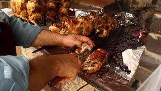 Habibi Sajji and Seekh Kabab | Habibi Restaurant Gt Road Peshawar