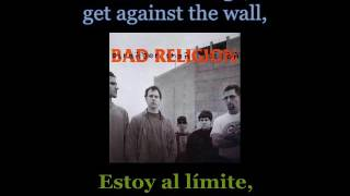 bad-religion---infected