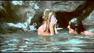 From Noon Till Three (1976) - Trailer