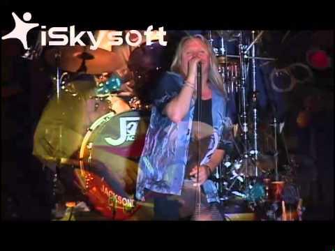 ED KING & ARTIMUS PYLE - LYNYRD SKYNYRD LEGENDS BOOTLEG (Saturday Night Special Band)