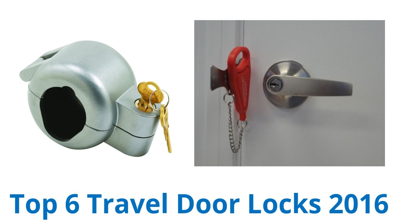 locks of lock glasgow regarding different size door guide doors x external ideas to types