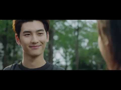 [eng  Sub]LOVE THE WAY YOU ARE 😍.....Chinese Full Movie ♥♥♥