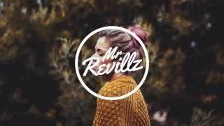 Alex Schulz & Kiso - Middle (ft. Kayla Diamond)