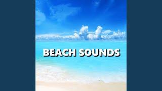 Gambar cover Fresh Florida Ocean Sounds