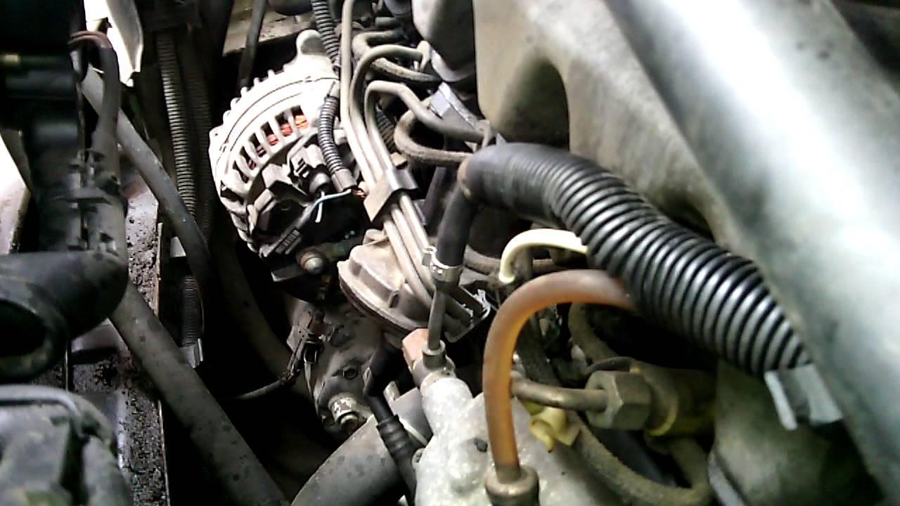 Патрубки системы охлаждения транспортер т4 скребковые конвейеры сп 326
