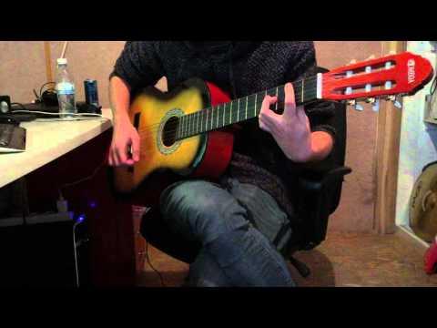 Lagu Megan Davies - Summertime Sadness  Acoustic Cover Guitar chords beginners lesson terbaik