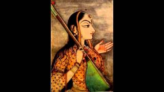 Tanpura C scale Ambient Music
