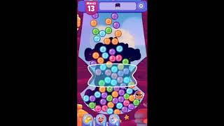 Angry Birds Dream Blast Level 57