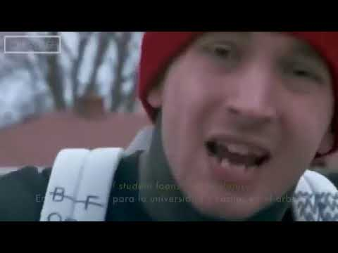Download Twenty One Pilots   Stressed Out Alternate VersionOfficial VideoSubtitulada en EspaolLyrics