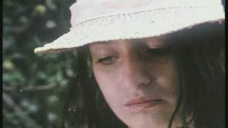 golden drop of love movie on the old roman road by don askarian www don askarian com