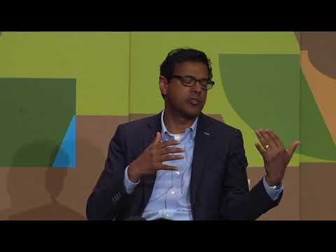 Atul Gawande: Are all Lives of Equal Worth?