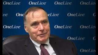 neuroendokrin rák keytruda hiv és gyomorrák