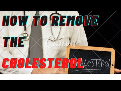 natural-remedies-how-to-remove-the-cholesterol-deposits-around-eyes-.