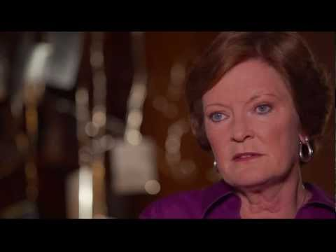 Pat Summitt 2012 ESPYS HD