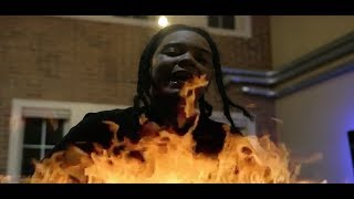 young-m-a-bake-freestyle-official-music-video