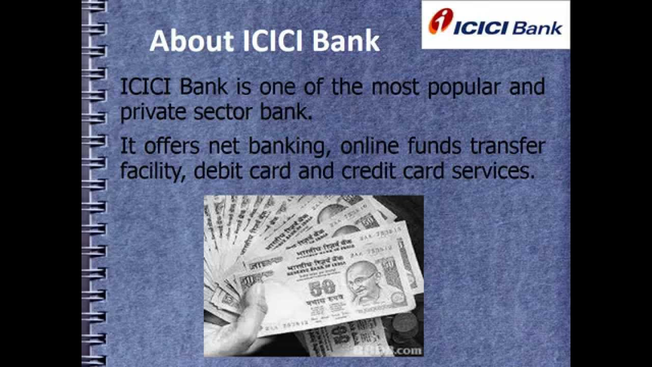 Icici bank forex branch locator