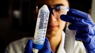 Nanobiotics: The Future of Antibiotics
