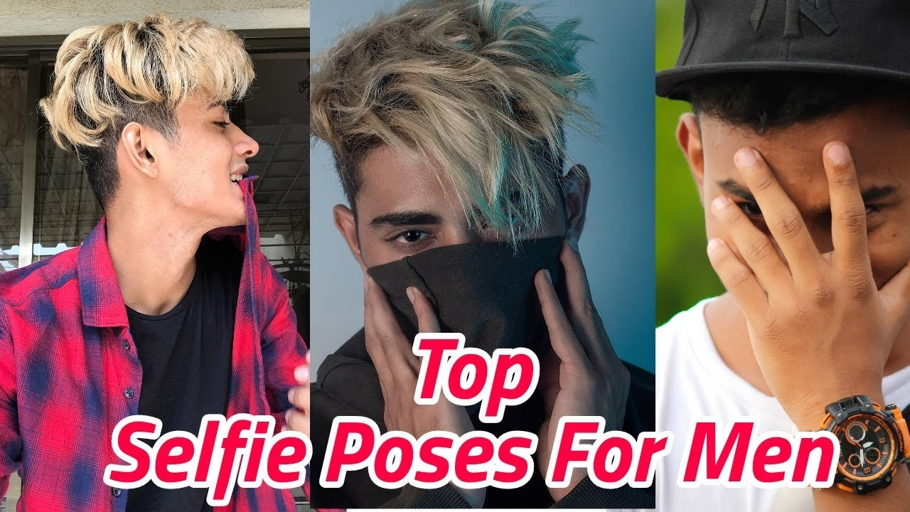 Best Selfie Poses For Boys Mirror Selfie Colseup Friends Hukka Gymmer Crazy Selfie Style 2018 New Youtube Selfie pose for boys app will gives you unique photography poses that help you to upload capture your selfie for photoshoot on fb and insta. best selfie poses for boys mirror selfie colseup friends hukka gymmer crazy selfie style 2018 new