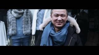 2017意大利华人春晚宣传短片