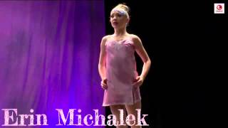 She's History- Dance Moms (Full Song)