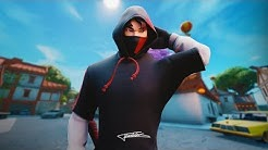 Fortnite Montage - Hot Shower (Chance The Rapper)