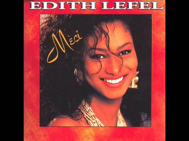 edith-lefel-marie-ik972