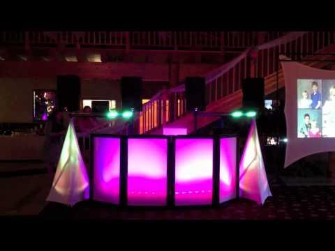DJ MAD MAXX Pa Wedding DJ. Pittsburgh, DuBois St College
