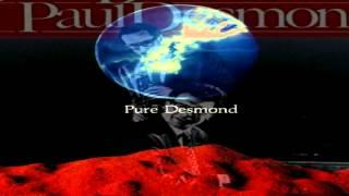 Midkar MIDI Covers Presents: Take Five (Latin Version) Paul Desmond