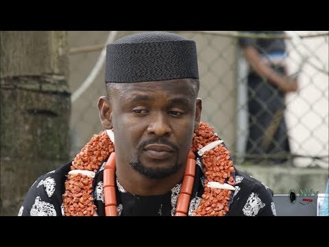 Download Who Is The Prince Season 5&6 - (New Movie) Zubby Micheal 2019 Latest Nigerian Movie
