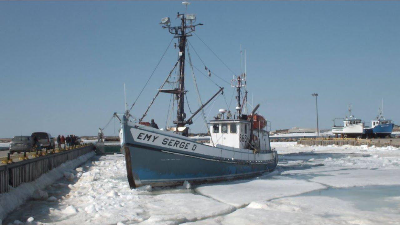 Sur quoi attraper la tanche dans la pêche russe 3 lac