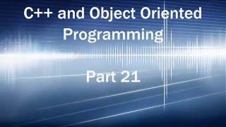 البنغالية C++ tutorial A إلى Z ، [جزء 21]:إنشاء صفيف باستخدام حلقة