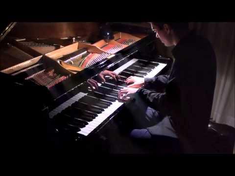 Rachmaninov - Morceaux de Fantaisie Op. 3